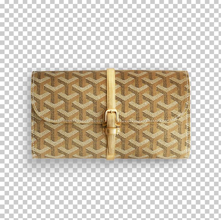Goyard Handbag Hong Kong Smiley Xiaoxiao Liang PNG, Clipart, Accessories, Bag, Beige, Brand, Canvas Free PNG Download