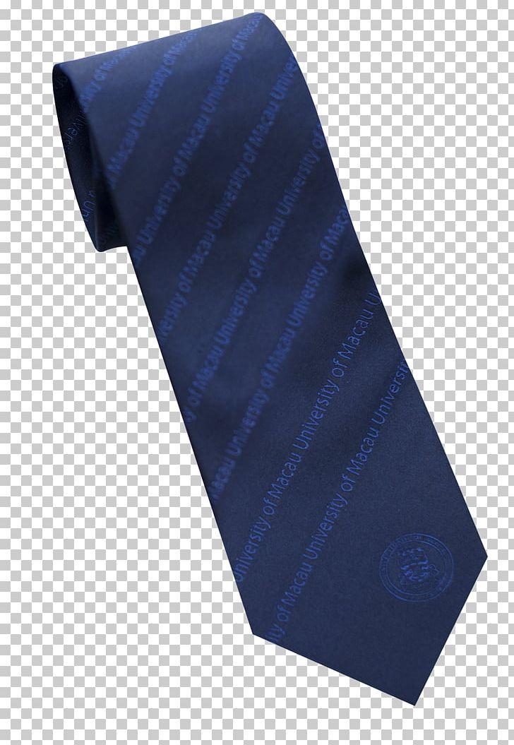 Necktie PNG, Clipart, Blue, Cobalt Blue, Electric Blue, Miscellaneous, Necktie Free PNG Download