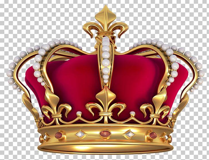 Crown Of Queen Elizabeth The Queen Mother King PNG, Clipart, Clip Art, Clipart, Crown, Crown Jewels, Crown King Free PNG Download