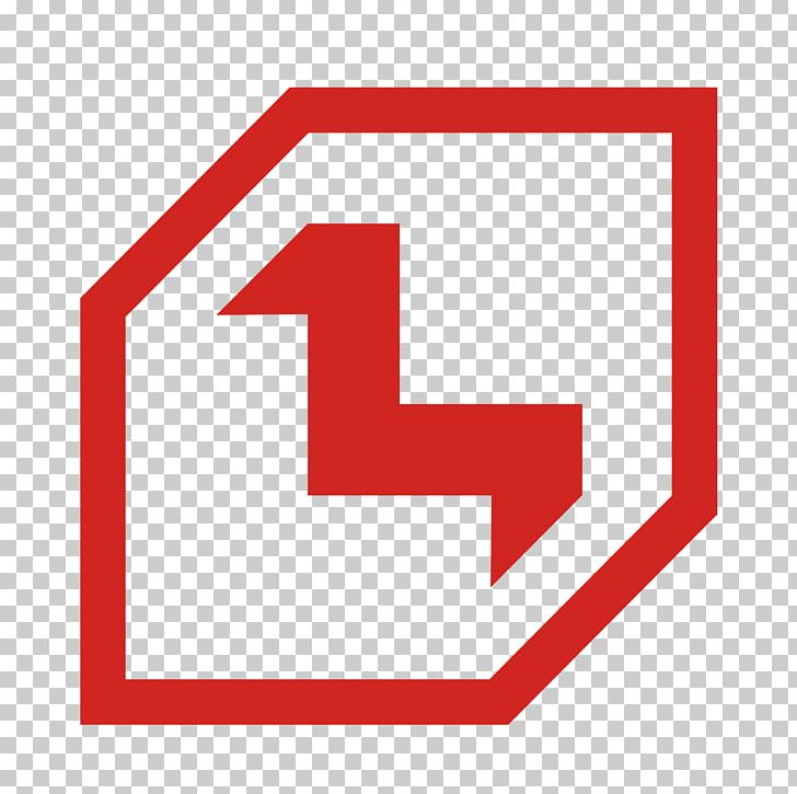 Logo Behance American Institute Of Graphic Arts PNG, Clipart, Adobe Spark, American Institute Of Graphic Arts, Angle, Area, Art Free PNG Download