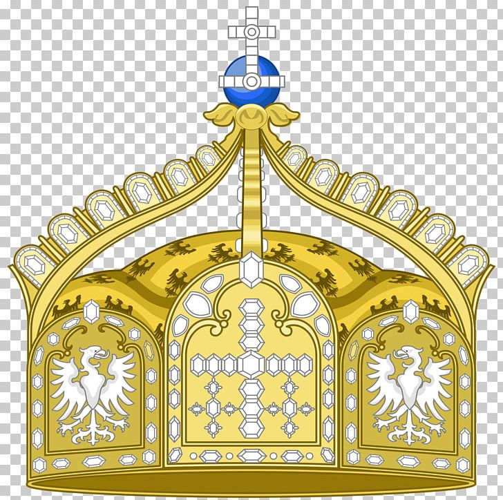 German Empire Imperial Crown Of The Holy Roman Empire Monbijou Palace German State Crown PNG, Clipart, Constitution Of The German Empire, Crown, Fashion Accessory, German Emperor, German Empire Free PNG Download