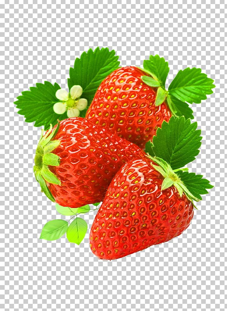 Ice Cream Juice Strawberry Food PNG, Clipart, Cake, Christmas Decoration, Decorative, Dried Fruit, Eating Free PNG Download