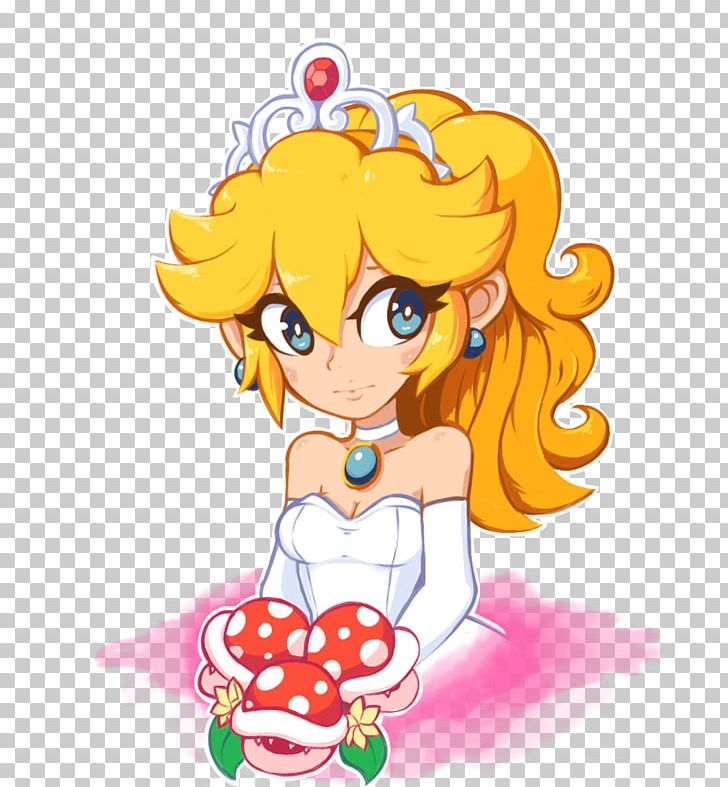 Princess Peach Super Mario Odyssey Bowser Super Mario Bros