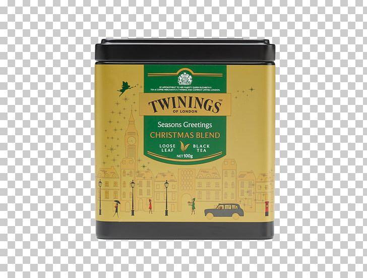 Tea Leaf Grading Twinings Tea Blending And Additives Black Tea PNG, Clipart, Black Tea, Brand, Caddy, Christmas, Drink Free PNG Download