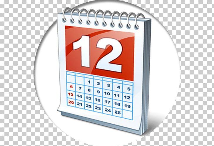 Calendar Date Computer Icons Vikram Samvat Time PNG, Clipart