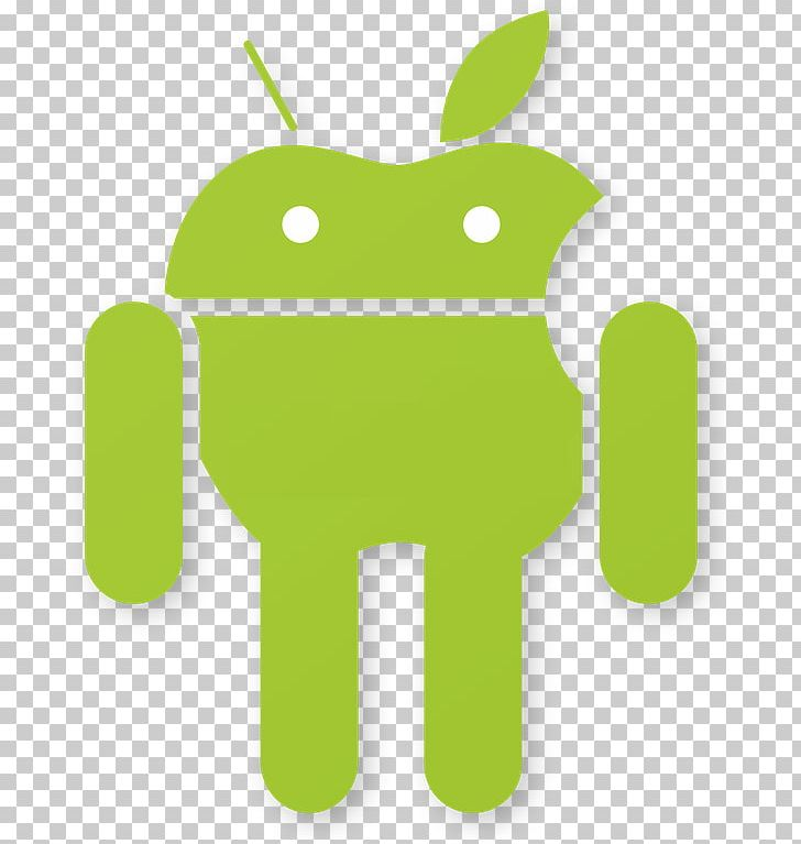 Android Logo PNG, Clipart, Amazon Kindle, Android, Android Logo, Android Software Development, Apple Free PNG Download
