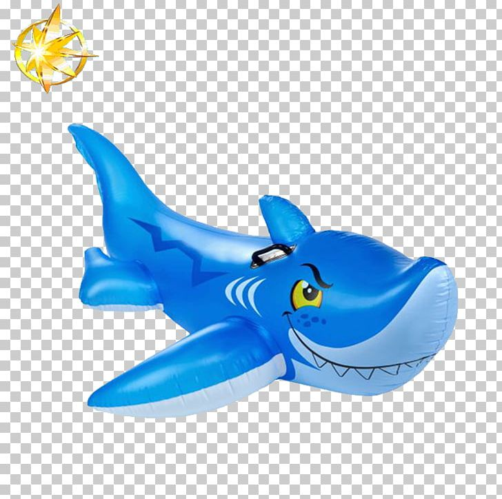 Child Toy Safety Inflatable Animal PNG, Clipart, Animal Figure, Cartilaginous Fish, Child, Dolphin, Factory Free PNG Download