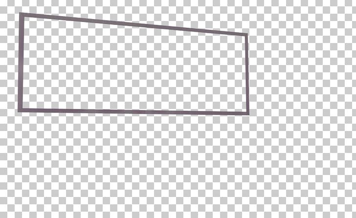 Rectangle Area PNG, Clipart, Angle, Area, Line, Meter, Rectangle Free PNG Download