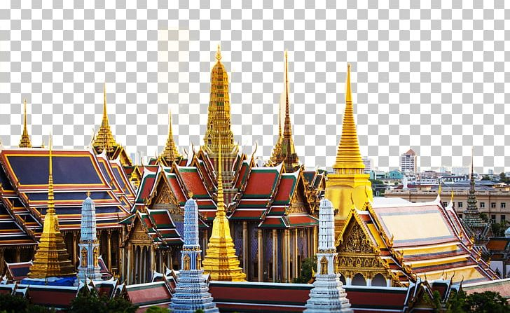 Temple Of The Emerald Buddha Wat Arun Grand Palace Thonburi Chao Phraya River PNG, Clipart, Bangkok, Beach, Building, Business, Chao Phraya River Free PNG Download