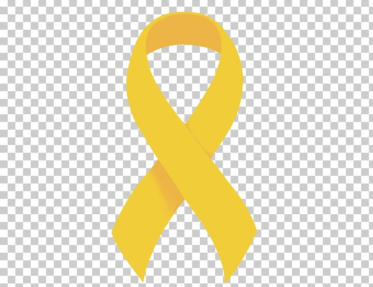 2014 South Korean Ferry Capsizing Yellow Ribbon PNG, Clipart, 2014 South Korean Ferry Capsizing, Awareness Ribbon, Brand, Capsizing, Computer Icons Free PNG Download