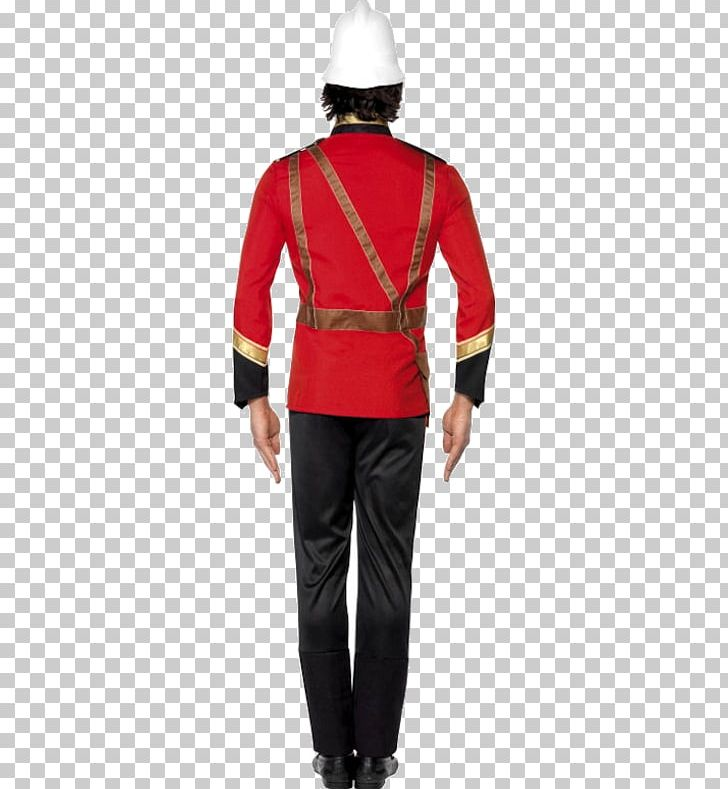 Costume PNG, Clipart, Costume, English Soldier, Sleeve Free PNG Download