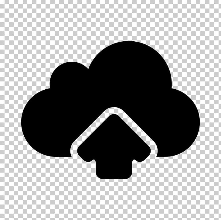 Upload Computer Icons PNG, Clipart, Black, Black And White, Computer Icons, D A, Download Free PNG Download