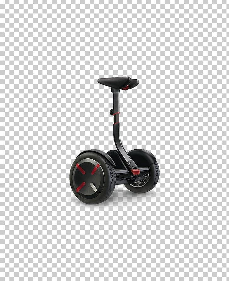 Segway PT MINI Cooper Scooter Ninebot Inc. PNG, Clipart, Bicycle, Cars, Electric Motorcycles And Scooters, Electric Vehicle, Gyropode Free PNG Download