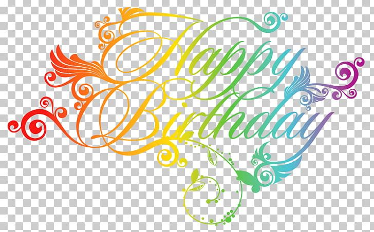 Birthday Greeting Card PNG, Clipart, Anniversary, Birthday, Brand, Circle, Clip Art Free PNG Download