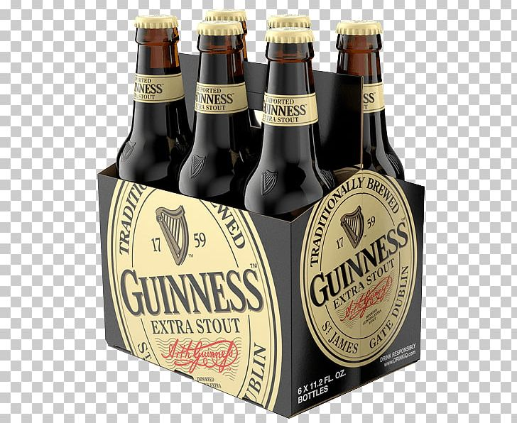 Beer Cocktail Guinness Stout Harp Lager PNG, Clipart, Alcoholic Beverage, Alcoholic Beverages, Beer, Beer Bottle, Beer Cocktail Free PNG Download