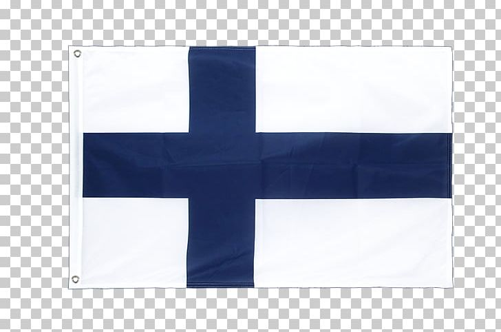 Flag Of Finland World Flag Flag Of Jamaica PNG, Clipart, 2 X, Banner, Blue, Ensign, Fahne Free PNG Download