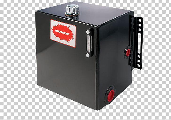 Hydraulics Hydraulic Pump Hydraulic Drive System Muncie