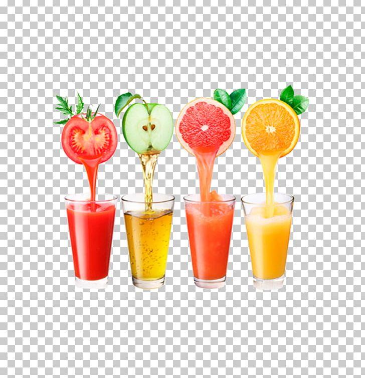 Apple Juice Smoothie Fruit Juicer PNG, Clipart, Apple Fruit, Apple Juice, Blender, Cold, Cold Drink Free PNG Download