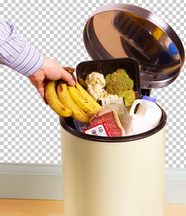 Food Waste Shelf Life Grocery Store PNG, Clipart, Can, Cooking, Cuisine, Dumping, Eating Free PNG Download