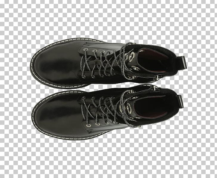 Slip-on Shoe Leather PNG, Clipart,  Free PNG Download