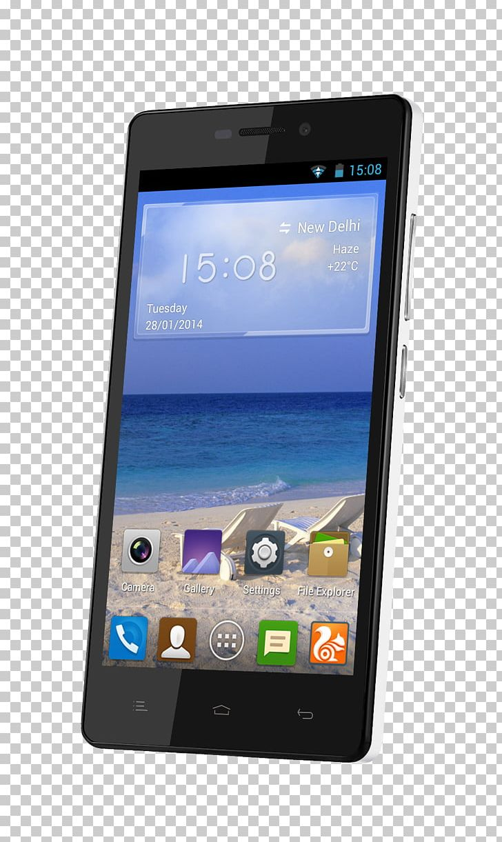 Sony Xperia M2 Android Gionee Smartphone XDA Developers PNG