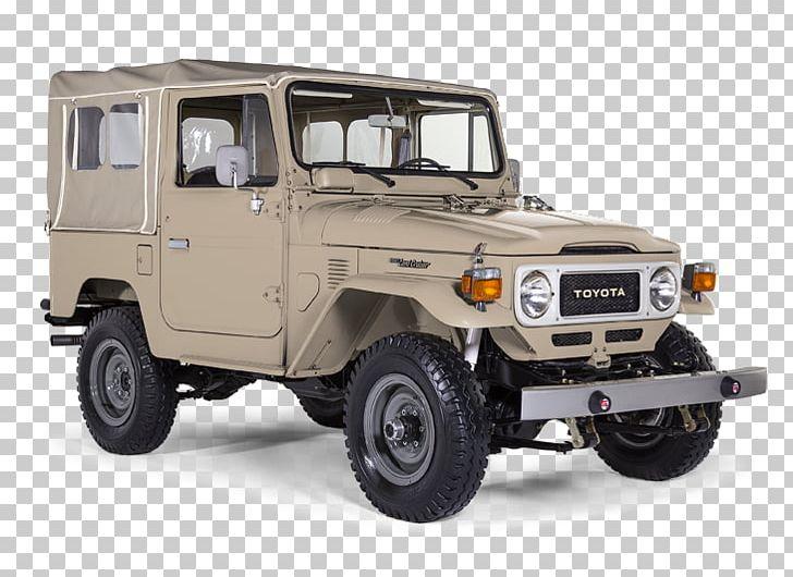 Jeep Toyota Land Cruiser Prado Toyota FJ Cruiser Car Sport ... (728 x 530 Pixel)