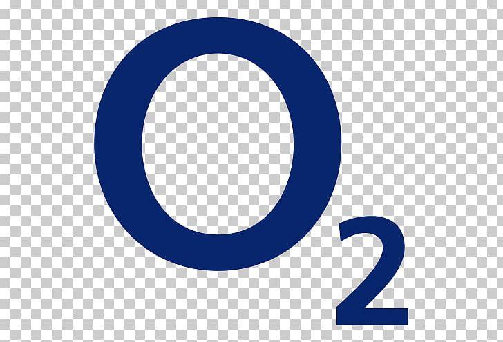 O2 Logo PNG, Clipart, Icons Logos Emojis, Shop Logos Free PNG Download