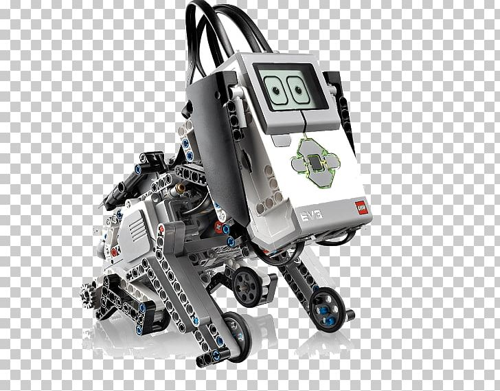 Lego Mindstorms EV3 Robotics PNG, Clipart, Education