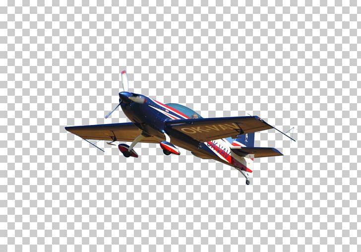 Microsoft Flight Simulator X Aircraft Extra EA-300 Microsoft