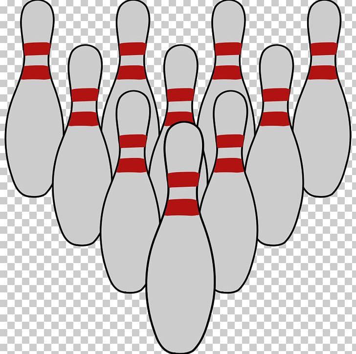 Bowling Pin Bowling Balls Ten-pin Bowling PNG, Clipart, Ball, Bowling, Bowling Balls, Bowling Equipment, Bowling Pin Free PNG Download