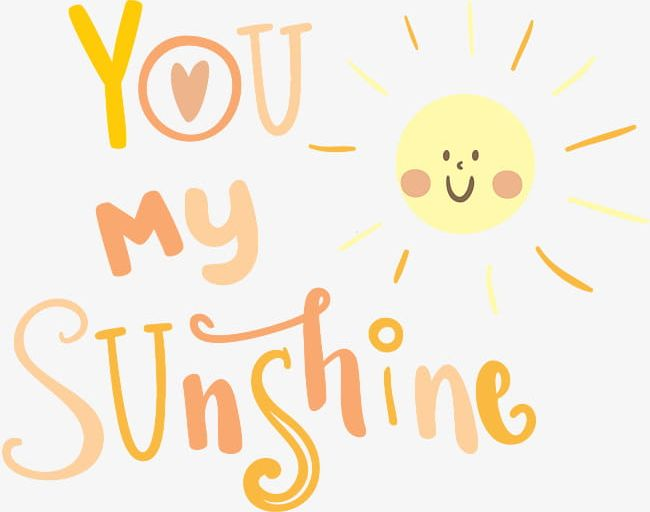 transparent realistic sun png clipart - realistic sun transparent  background PNG image with transparent background | TOPpng