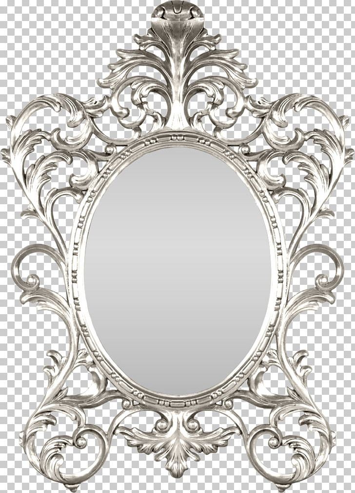 Decorative Arts Gold Png Clipart