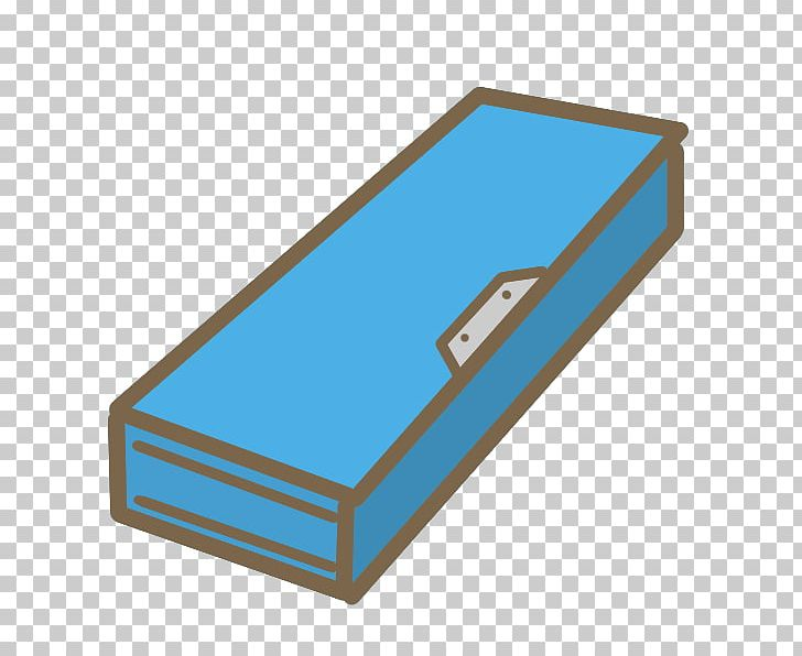 Image - Pencil Case Clipart Png Transparent PNG - 565x377 - Free Download  on NicePNG