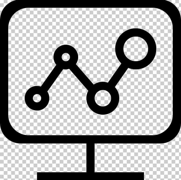 Big Data Computer Icons Portable Network Graphics Scalable Graphics PNG, Clipart, Analytics, Area, Big Data, Bigdata, Black And White Free PNG Download
