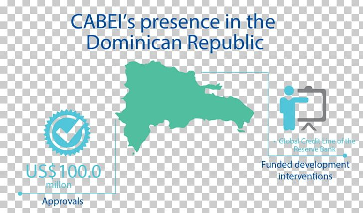 Dominican Republic World Map PNG, Clipart, Communic ...