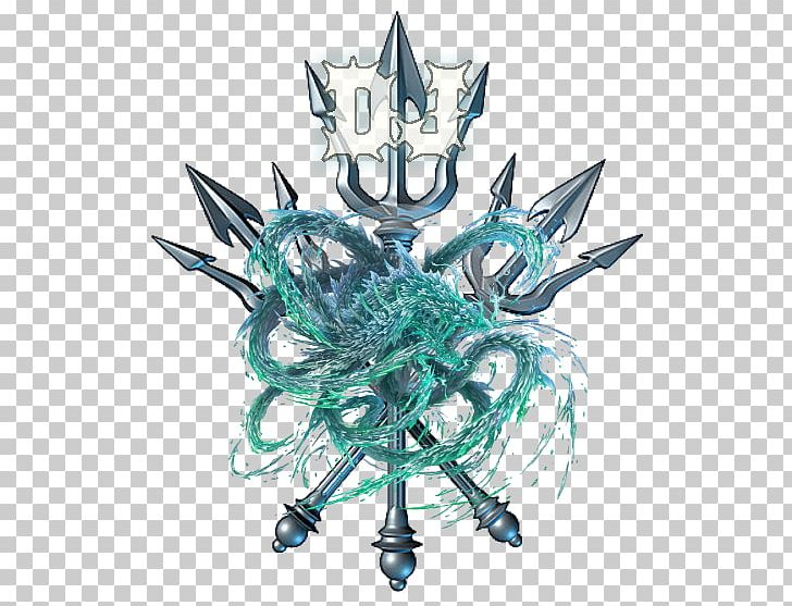 Trident Of Poseidon The Trident Persephone Png Clipart