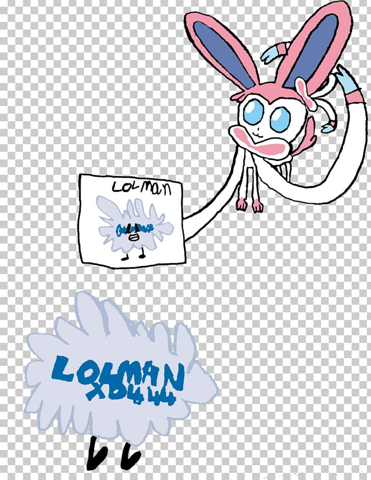 Drawing Rabbit Ballpoint Pen Artwork Pokémon GO PNG, Clipart, Animal Figure, Animals, Area, Art, Artwork Free PNG Download