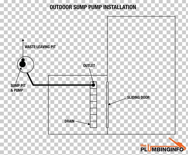 Wiring Diagram Electrical Wires & Cable Circuit Diagram ... on outlet lock, outlet installation, outlet plates, outlet plug diagram, outlet lights, outlet safe, outlet circuit diagram, outlet power, outlet wire, outlet switch, single outlet diagram, outlet speaker, outlet with usb, outlet connection diagram, electrical outlet diagram, gfci outlet diagram, outlet dimensions, outlet extender, electric outlet diagram,