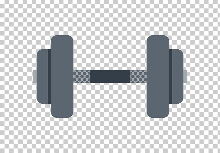 Dumbbell Fitness Centre Physical Exercise Icon PNG, Clipart, Angle