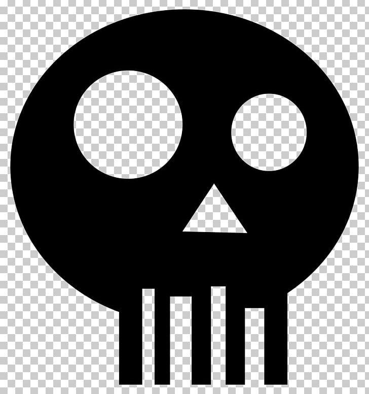 Human Skull Symbolism Skull And Crossbones PNG, Clipart, Art