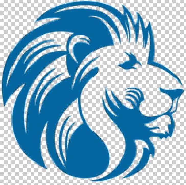 Lionhead Rabbit PNG, Clipart, Animals, Artwork, Big Cat, Black And White, Carnivoran Free PNG Download