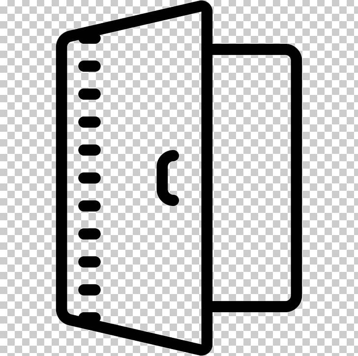 Door Hanger Computer Icons Window Emergency Exit PNG, Clipart, Angle, Area, Black And White, Computer, Computer Icons Free PNG Download