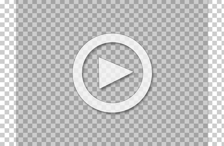 Logo Brand Circle Font PNG, Clipart, Angle, Brand, Circle, Computer, Computer Wallpaper Free PNG Download