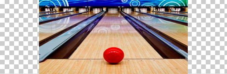 Ten-pin Bowling Bowling Pin Duckpin Bowling Skittles PNG, Clipart, Ball Game, Bowler, Bowling, Bowling Ball, Bowling Balls Free PNG Download