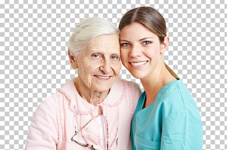 Home Care Service Old Age Health Care Aged Care Caregiver PNG, Clipart, Aged Care, Assisted Living, Dementia, Disability, Family Caregivers Free PNG Download