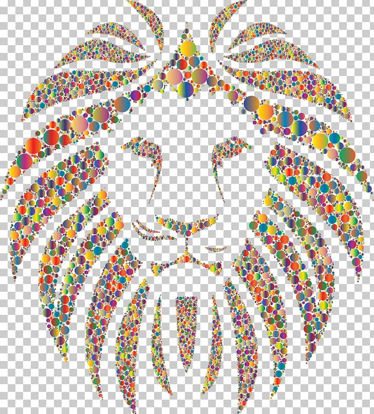 Lionhead Rabbit PNG, Clipart, Animals, Art, Body Jewelry, Circle, Download Free PNG Download