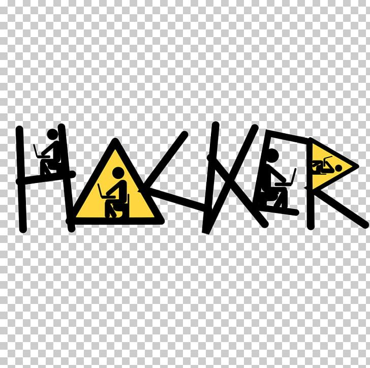 Security Hacker PNG, Clipart, Angle, Area, Brand, Can Stock