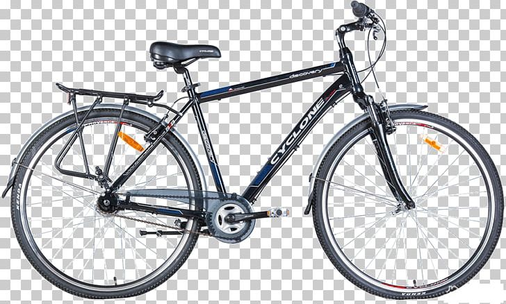 9a4370db294 Single-speed Bicycle Road Bicycle Mountain Bike Cube Bikes PNG, Clipart,  Bicycle, Bicycle Accessory, Bicycle Frame, ...