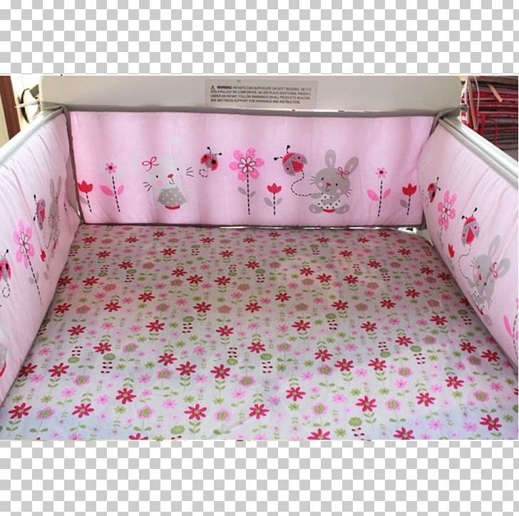 Baby Bedding Cots Infant Bed Sheets PNG, Clipart, Baby Bedding, Bed, Bedding,  Bed Frame, Bed Sheet ...