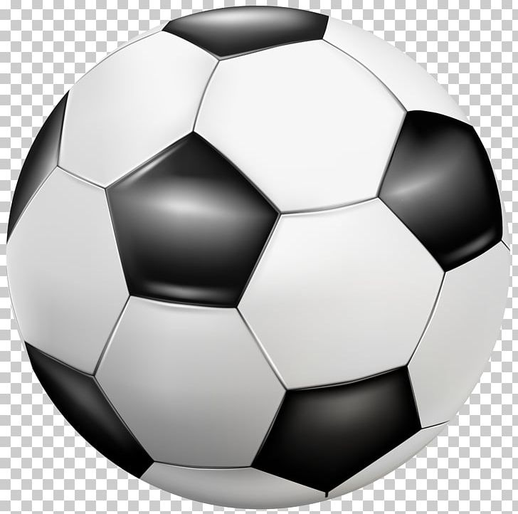 Football PNG, Clipart, Angle, Ball, Ball Game, Basketball, Black And White Free PNG Download